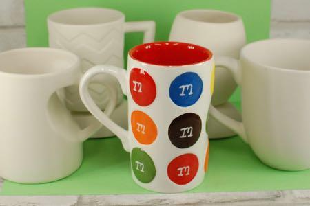 Ceramicstogo1 450